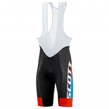 Scott - Bibshorts RC Pro - Cycling pants