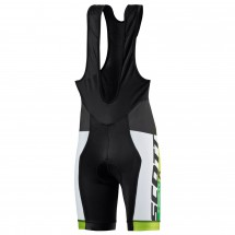 Scott - Bibshorts RC Team - Pantalon de cyclisme