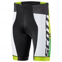 Scott - Shorts RC Team - Pantalon de cyclisme