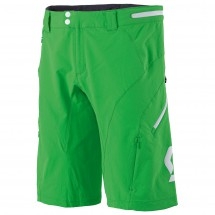 Scott - Shorts Trail 10 LS/Fit - Pantalon de cyclisme