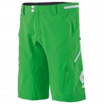 Scott - Shorts Trail 10 LS/Fit - Pantalon de cyclisme