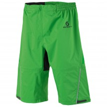 Scott - Shorts Rain Trail MTN 10 - Cycling pants