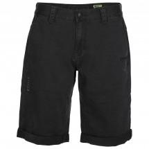 ION - Bikeshort Curb - Cycling pants