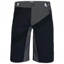 ION - Bikeshort Vertex - Pantalon de cyclisme