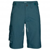 ION - Cargo Short Transit - Cycling pants