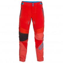 ION - Pant Sabotage - Pantalon de cyclisme