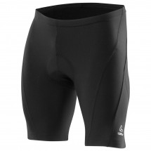Löffler - Bike-Hose Basic Gel - Pantalon de cyclisme