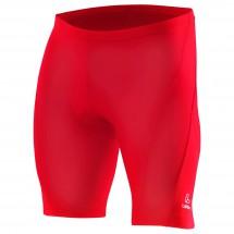 Löffler - Bike-Hose Basic Gel - Cycling pants