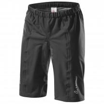 Löffler - Bike-Shorts GTX Active - Radhose