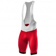 Löffler - Bike-Trägerhose Hotbond - Pantalon de cyclisme