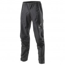 Löffler - Bike-Überhose GTX Active - Cycling pants