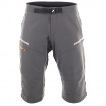 Peak Performance - Waikato Shorts - Pantalon de cyclisme