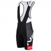 Nalini - Arnato - Pantalon de cyclisme