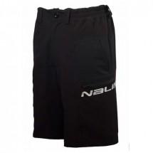 Nalini - Avana - Cycling pants