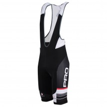 Nalini - Calaggio - Cycling pants