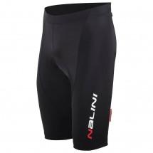 Nalini - Candelaro Short - Cycling pants