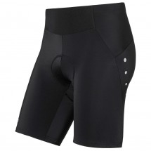 Odlo - Tights Short Julier - Radhose