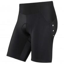 Odlo - Tights Short Julier - Cycling pants