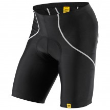 Mavic - Aksium Short - Pantalon de cyclisme