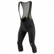 Mavic - Cosmic Wind Bib Knicker - Pantalon de cyclisme