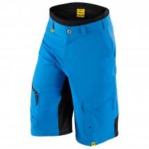 Mavic - Crossmax Short Set - Pantalon de cyclisme