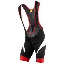 Mavic - Hc Bib Short - Pantalon de cyclisme