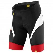 Mavic - Hc Short - Cycling pants