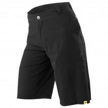 Mavic - Red Rock Short Set - Cycling pants