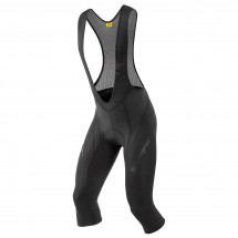 Mavic - Sprint Bib Knicker - Cycling pants