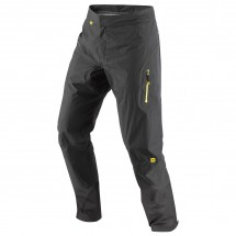 Mavic - Stratos H2O Pant - Cycling pants