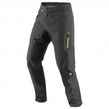 Mavic - Stratos H2O Pant - Cycling pants