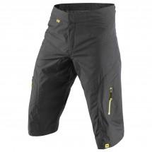 Mavic - Stratos H2O Short - Cycling pants