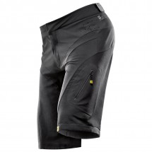 Mavic - Stratos Short - Cycling pants