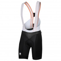 Sportful - Total Comf.Bibshort - Cycling pants