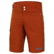Maloja - GispinM. - Cycling pants
