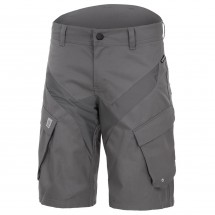 Maloja - GultirM. - Cycling pants
