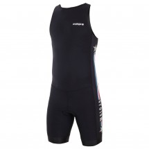 Maloja - HercliM. Tri Body - Triathlon-Body