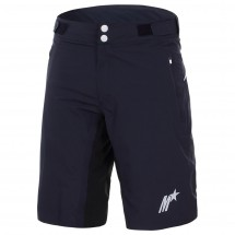 Maloja - LanguardM. - Cycling pants