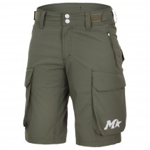Maloja - RuinellM. - Cycling pants