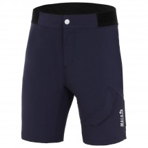 Maloja - StradaM. - Cycling pants
