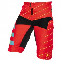 Local - Klausmann Shorts - Pantalon de cyclisme