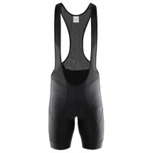 Craft - Move Bib Shorts - Cycling pants