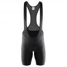 Craft - Move Bib Shorts - Radhose