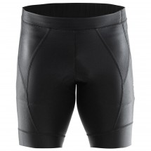 Craft - Move Shorts - Cycling pants
