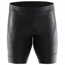 Craft - Move Shorts - Pantalon de cyclisme