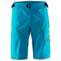 Craft - Trail Bike Shorts - Radhose