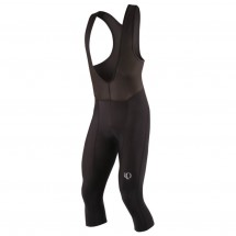 Pearl Izumi - Attack 3QTR Bib Tight - Pantalon de cyclisme