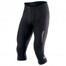 Pearl Izumi - Attack 3QTR Tight - Pantalon de cyclisme