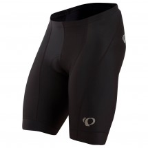 Pearl Izumi - Attack Short - Cycling pants
