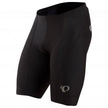 Pearl Izumi - Attack Short - Cycling pants